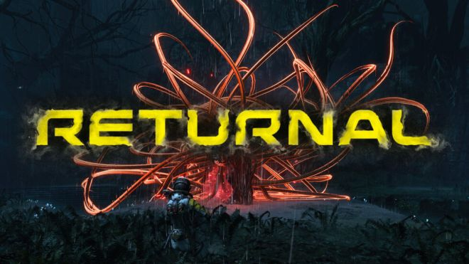 Returnal-logo-listing-980x551 Returnal review: Roguelite arcade combat has never felt this epic—or hard | Ars Technical