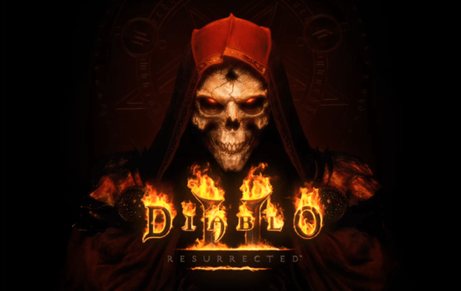 d2res-listing-800x505 Watch us play Diablo II Resurrected before anyone else can: Livestream on 4/8 | Ars Technical