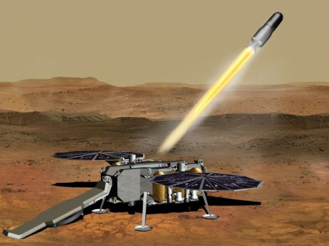PIA23496_large-800x598 NASA budget goes all-in on science, stays the course on Moon lander   Ars Technical
