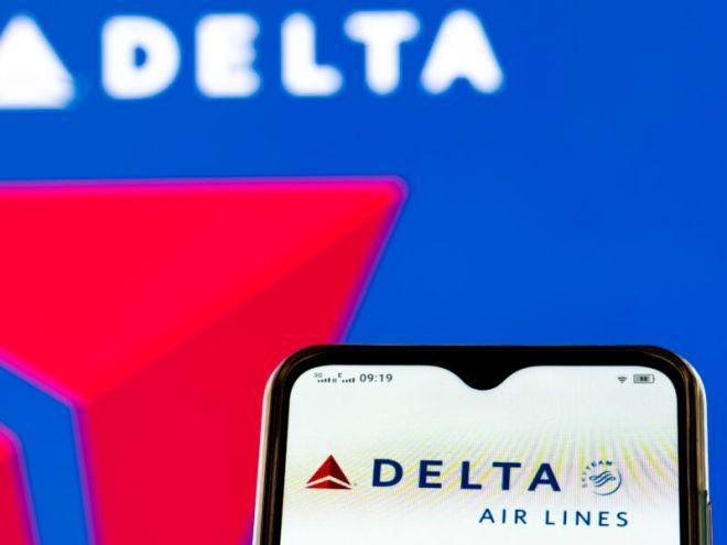 GettyImages-1233218421-800x600 Delta stole its pilot's messaging app, should pay $1 billion, lawsuit alleges   Ars Technical