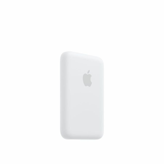 MagSafe-Battery-Pack-side-980x980 Apple's MagSafe Battery Pack is available in-store now for $99 | Ars Technical