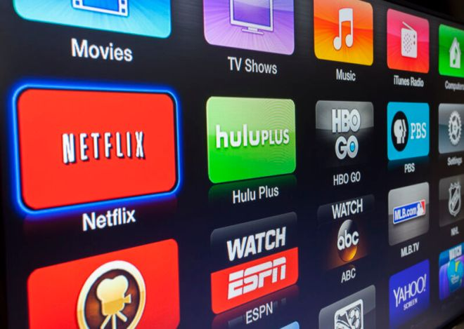 netflix-logo-on-screen-800x568 Netflix bleeds subscribers in US and Canada, with no sign of recovery | Ars Technical