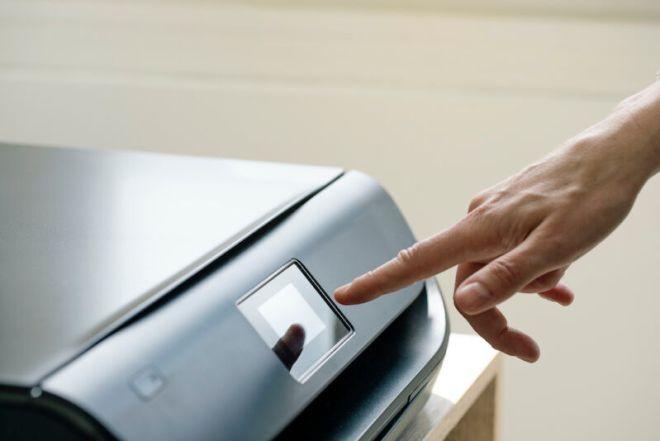 printer-800x534 Disable the Windows print spooler to prevent hacks, Microsoft tells customers | Ars Technical