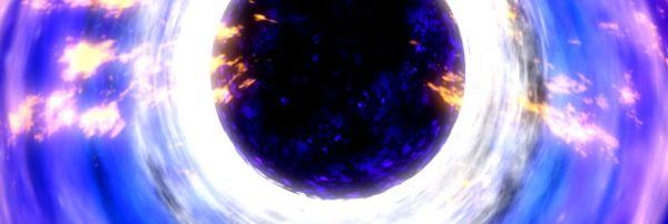 Black holes as a window into quantum mechanics Ars