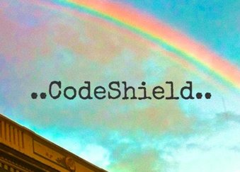 CodeShield