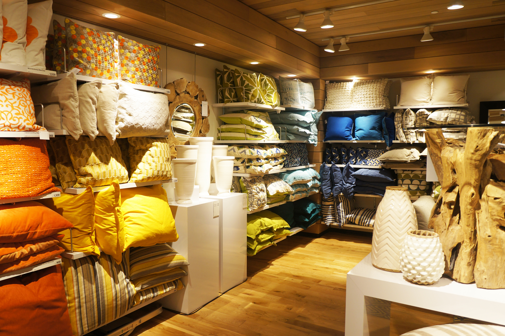 crate barrel opens flagship store philippine tatler on crate and barrel id=25049