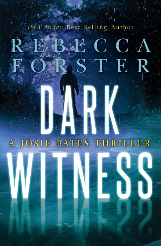 DARK WITNESS