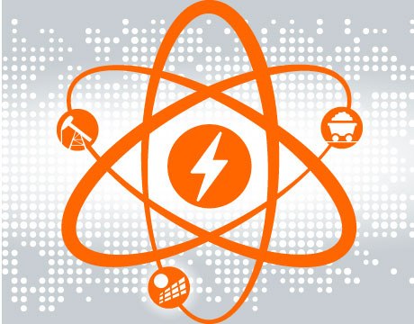 New Approaches for Hybrid Nuclear Energy