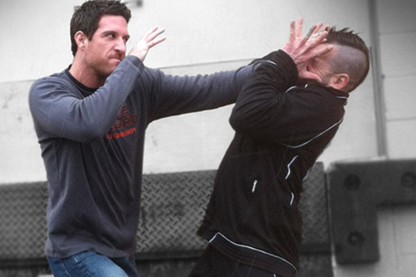 Male-Only Self-Defense Classes to be Offered in Glendale ...