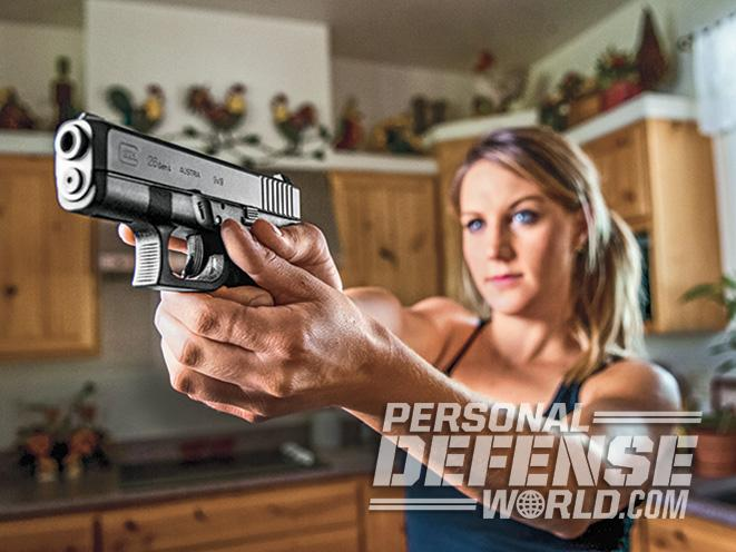 Concealed Carry At Home, concealed carry, concealed carry defense, concealed carry self defense, pistols