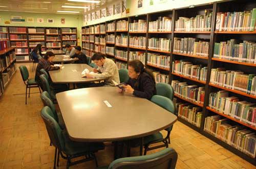 cadastro-biblioteca