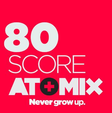 score80 &quot;width =&quot; 359 &quot;height =&quot; 360 &quot;srcset =&quot; https://i1.wp.com/cdn.atomix.vg/wp-content/uploads/2014/09/score80.png?w=696&#038;ssl=1 359w, https://cdn.atomix.vg/ wp-content / uploads / 2014/09 / score80-150x150.png 150w, https://cdn.atomix.vg/wp-content/uploads/2014/09/score80-300x300.png 300w, https: // cdn. atomix.vg/wp-content/uploads/2014/09/score80-320x320.png 320w &quot;sizes =&quot; (max-width: 359px) 100vw, 359px &quot;/&gt; Tengo sentimientos un tanto encontrados con la Phoenix Wright: Ace Attorney Trilogy Como muchos otros fans of the la series, yo también quedé fascinado con cada una de las entregas por lo divertidas, adictivas y bien estructurados que estaban tanto and su gameplay como su historia Cada caso me hizo encariñarme maas con Phoenix, Maya, Miles, el juez and el resto de los personajes (incluso con los villanos) y la cabeza me voló and muchas ocasiones con la manera and la que su narrativa me conducía hacia vueltas sorpresivas and su trama ya retos que and verdad ponían a prueba mis destrezas analíticas y observación Capcom decidiera traer de vuelta a la trilogía original con un nuevo paquete no hace sino alegrarme ya que con ella más personas podrán entrarle a la series y descubrir las razones por las que es tan increíble.</p data-recalc-dims=
