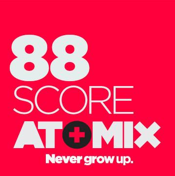 score-88
