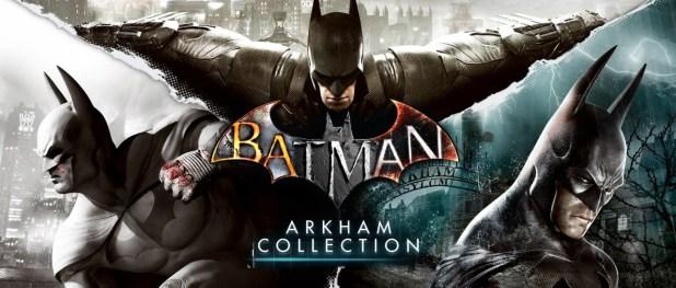 "BatmanArkahmCollection ""width ="" 1280 ""height ="" 545 ""srcset ="" https://i1.wp.com/cdn.atomix.vg/wp-content/uploads/2018/11/BatmanArkahmCollection.jpg?w=618&ssl=1 1280w, https://cdn.atomix.vg/ wp-content / uploads / 2018/11 / BatmanArkahmCollection-300x128.jpg 300w, https://cdn.atomix.vg/wp-content/uploads/2018/11/BatmanArkahmCollection-768x327.jpg 768w, https: // cdn. atomix.vg/wp-content/uploads/2018/11/BatmanArkahmCollection-1024x436.jpg 1024w, https://cdn.atomix.vg/wp-content/uploads/2018/11/BatmanArkahmCollection-250x106.jpg 250w, https: //cdn.atomix.vg/wp-content/uploads/2018/11/BatmanArkahmCollection-550x234.jpg 550w, https://cdn.atomix.vg/wp-content/uploads/2018/11/BatmanArkahmCollection-800x341.jpg 800w, https://cdn.atomix.vg/wp-content/uploads/2018/11/BatmanArkahmCollection-423x180.jpg 423w, https://cdn.atomix.vg/wp-content/uploads/2018/11/BatmanArkahmCollection -705x300.jpg 705w, https://cdn.atomix.vg/wp-content/uploads/en/patched/uploads/2018/11/BatmanArkahmCollection-1174x500.jpg 1174w ""dimensions"" ""(maximum width: 1280 pixels) 100vw, 1280px"" /></p data-recalc-dims="