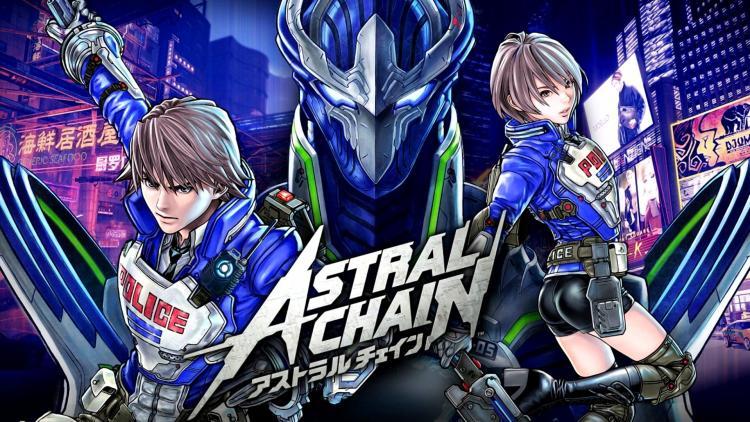 Astral-Chain_Artwork