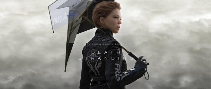 Death-Stranding-Last-Of-Us-Part-II-PS4
