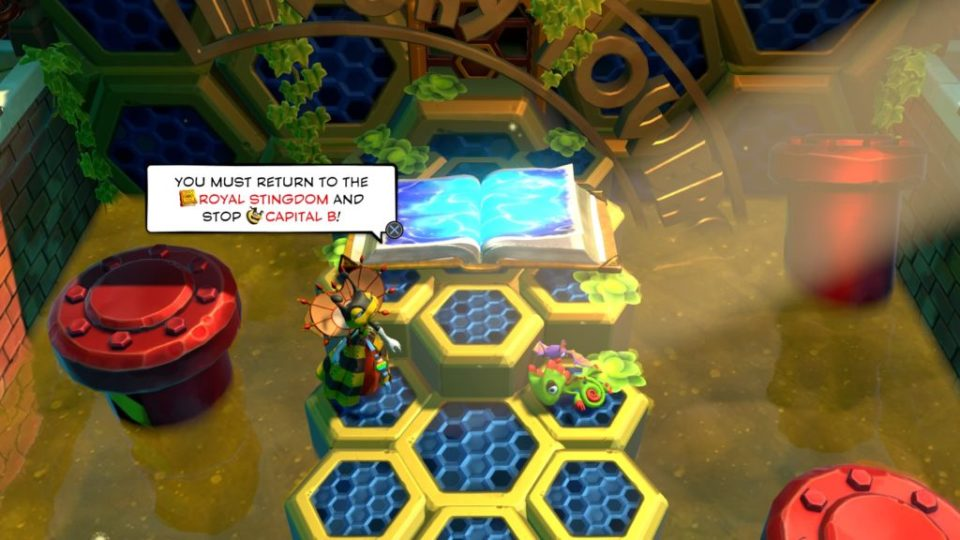 Yooka-Laylee and the Impossible Lair_20191009123523