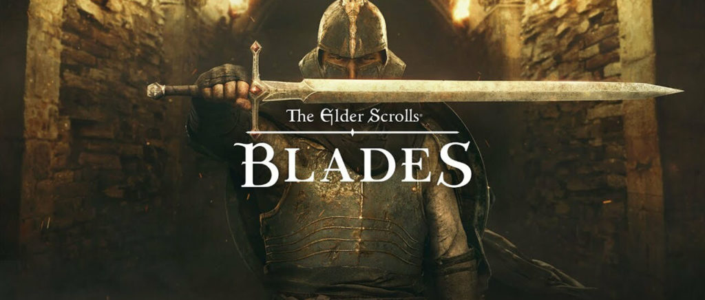 The Elder Scrolls: Bladres no tendrá soporte offline en Switch