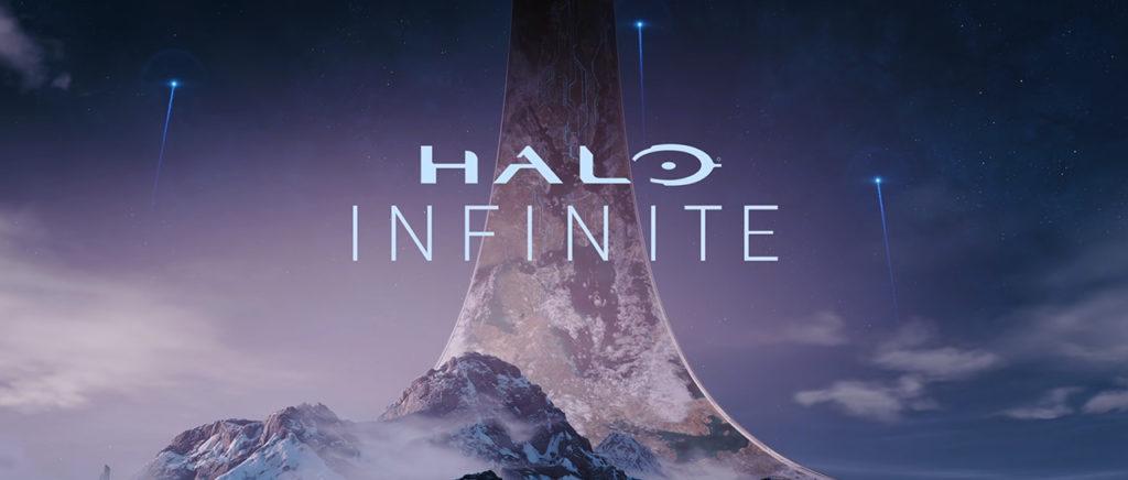 La productora de Halo: Infinite ha dejado Microsoft