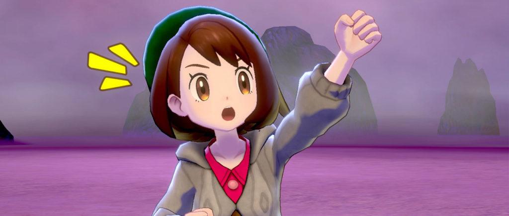 Pokémon Sword and Shield tendrá compras dentro del juego, pero…