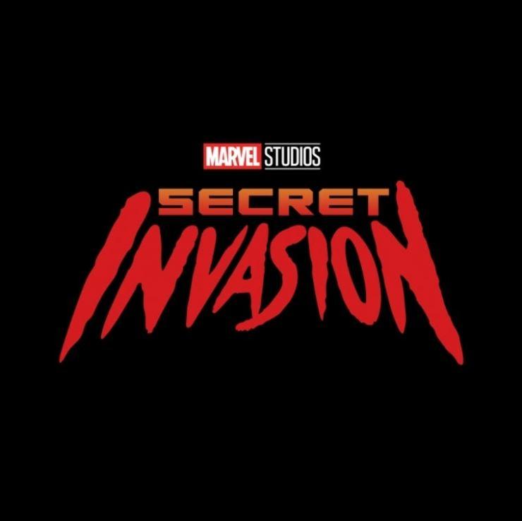 secret-invasion-1248507