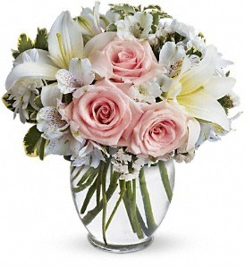FLOWERS BEAUTIFUL   your local Delta  BC Florist   Flower Shop Arrive in style bouquet