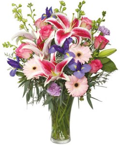 FLOWERS BEAUTIFUL   your local Delta  BC Florist   Flower Shop Enjoy Your Day