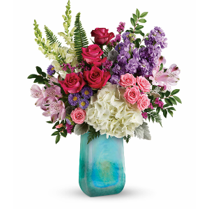 Mother's Day Flowers Rossville, GA | Ensign The Florist
