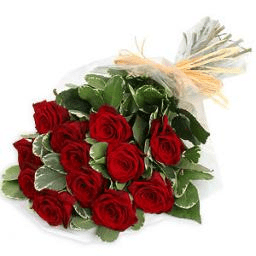 Petia flowers provides you the best flower arrangements in warwick delivered by local florists. Funeral Flowers From Belinda Florist Your Local Norfolk Va