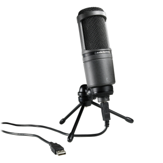 https://i1.wp.com/cdn.audio-technica.com/cms/resource_library/product_images/a2b9cb16563d3b88/med/at2020_usb_1_sq.jpg