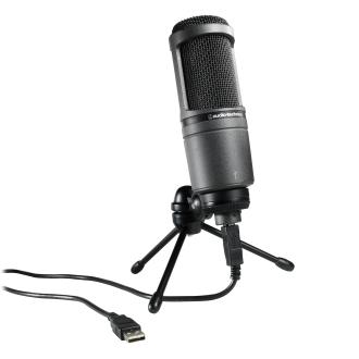 https://i1.wp.com/cdn.audio-technica.com/cms/resource_library/product_images/a2b9cb16563d3b88/med/at2020_usb_1_sq.jpg