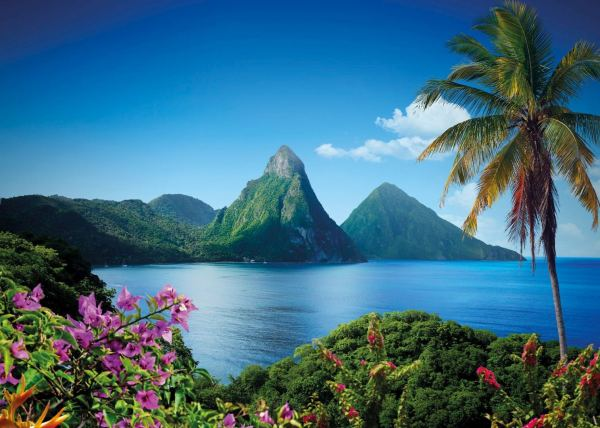 What to do in Saint Lucia: highlights guide | Audley Travel