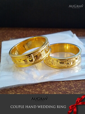 Custom Platinum Wedding Bands Diamond Engagement Rings