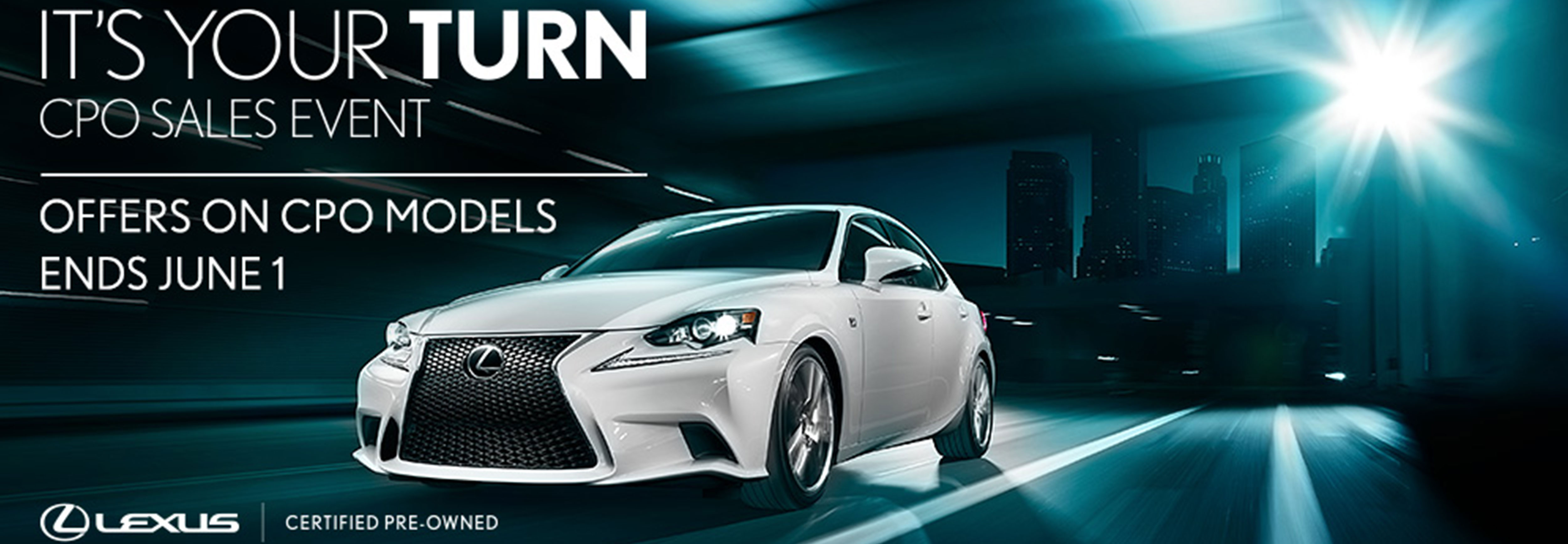 Lexus of Riverside s Best New Car Deals Used Car Deals and Lease