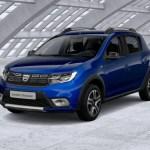 Dacia Sandero Serie Limitada Aniversario Que Incluye Y Cuanto Cuesta Autobild Es