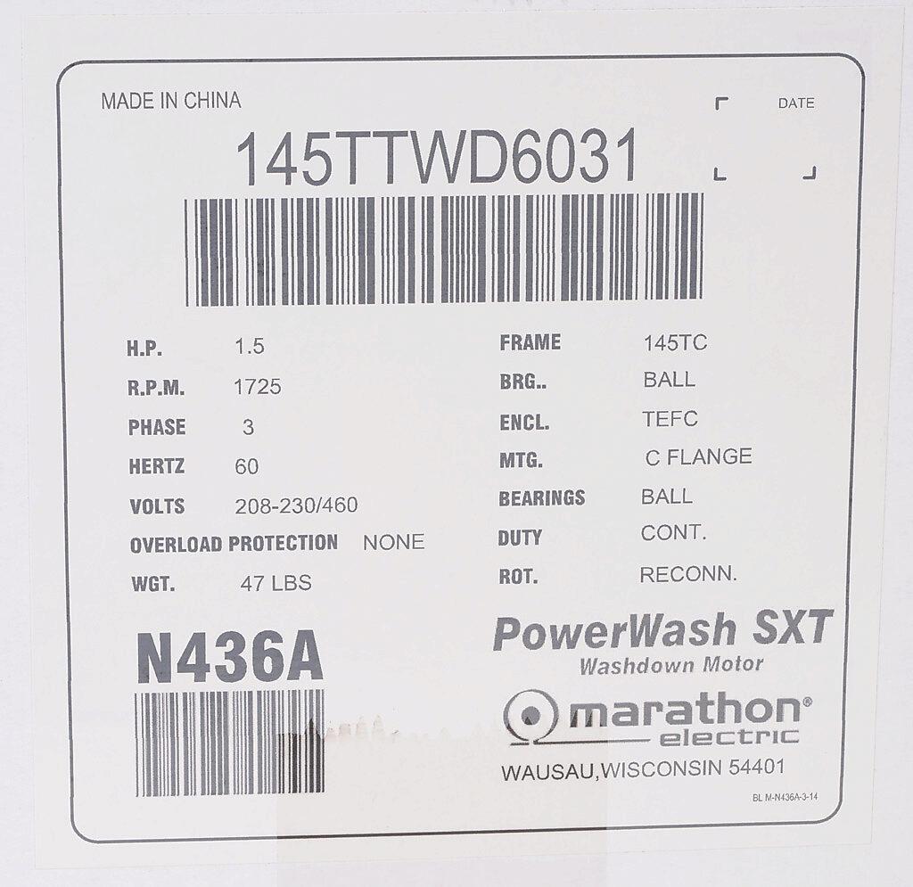 tags: #marathon 5 hp motor#marathon ac motors#marathon motor parts diagram#3  hp electric motor boat#1500 hp electric motor#1 2 horse electric motor# marathon