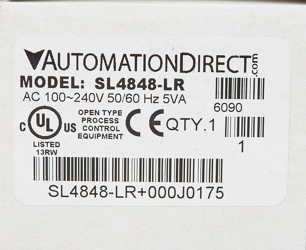 240v Photocell Wiring Diagram