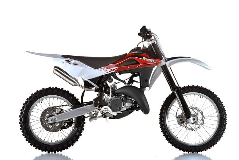 Scrambler Bike 2 Stroke | Amatmotor co