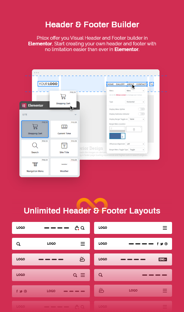 Phlox Pro - Elementor MultiPurpose WordPress Theme - 10
