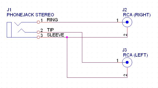 rca jack wiring diagram wiring diagram vga to rca plug image about wiring diagram schematic
