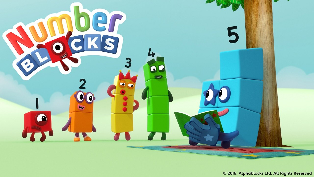 numberblockspromoart