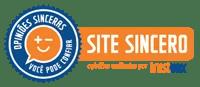 Site Sincero