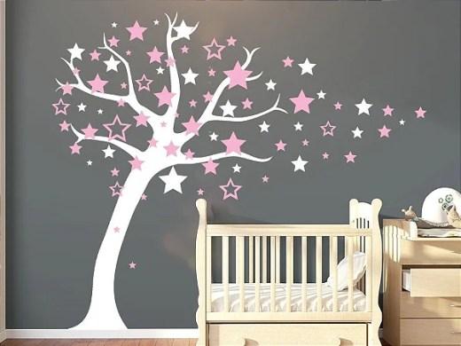 Resultado de imagem para bemcolar adesivo bebe