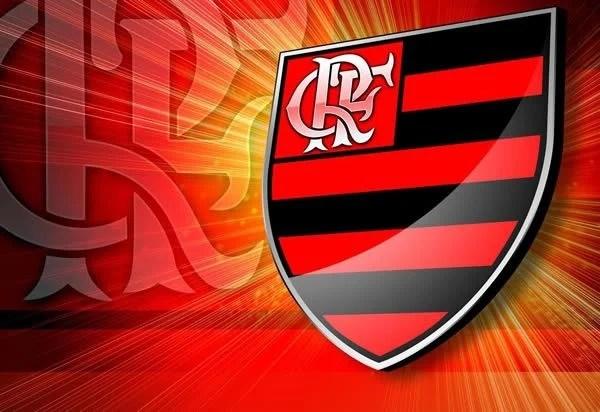 Flamengo 001 A4 Papel Arroz Especial