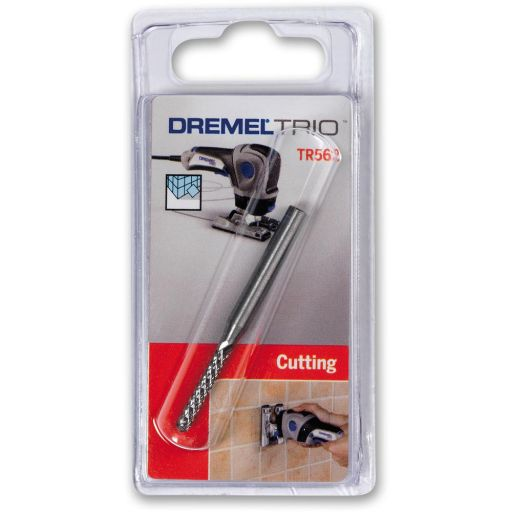 dremel axminster tools