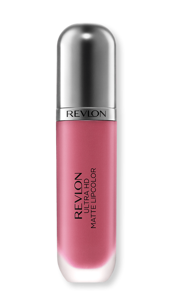 Revlon Skin Care Products