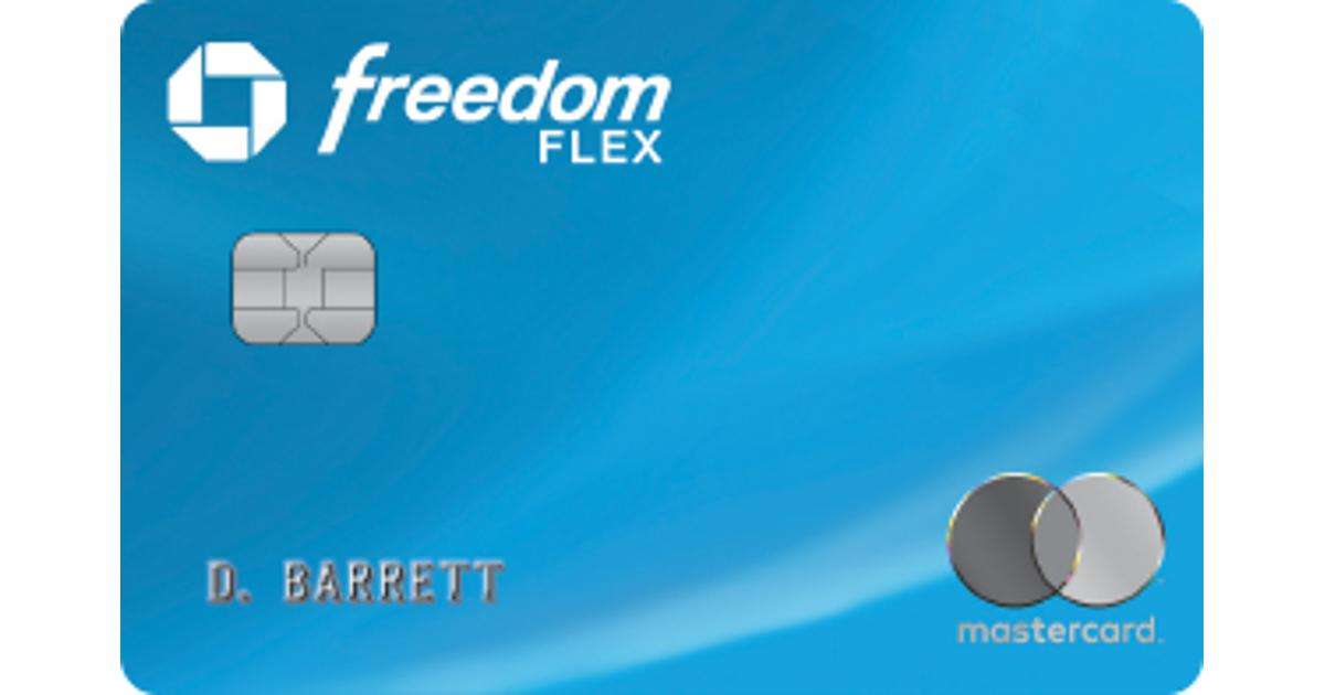 The chase freedom flex card is replacing the chase freedom card, offering more robust rewards and utilizing the mastercard network as opposed to visa. Chase Freedom Flex Credit Card