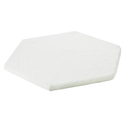matelas de parc bebe hexagonal 112 cm