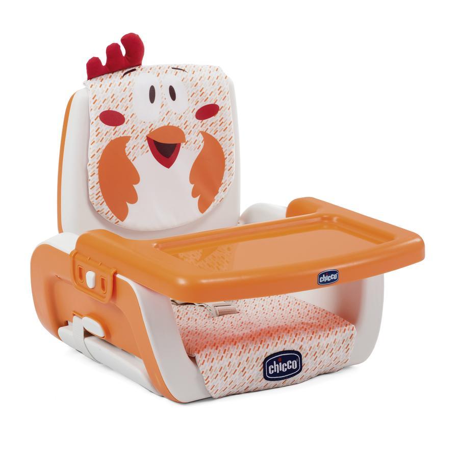 Chicco Rhausseur De Chaise Mode Fancy Chicken 2018