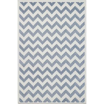 kids love rugs linus jeu de lin et tapis p